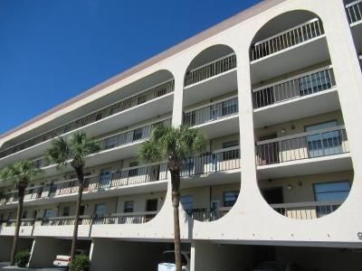 Marco Island Condo/Townhouse For Sale: 995 Anglers Cv #304