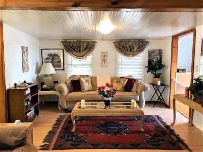 Naples Single Family Home For Sale: 49 Moorhead Mnr