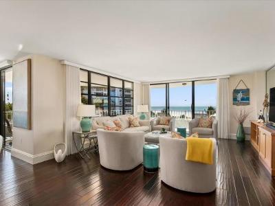 Marco Island FL Condo/Townhouse For Sale: $1,299,000