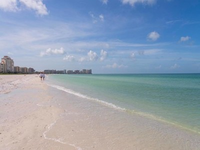 Marco Island Condo/Townhouse For Sale: 141 S Collier Blvd #D302