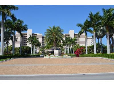 Marco Island Condo/Townhouse For Sale: 780 S Collier Blvd #802