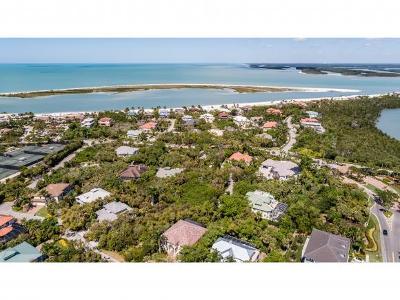 Hideaway Beach Residential Lots & Land For Sale: 397 Live Oak Ln
