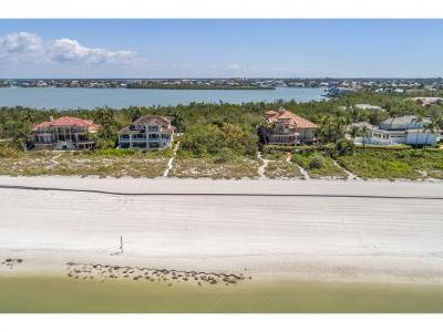 Hideaway Beach Residential Lots & Land For Sale: 992 Royal Marco Way