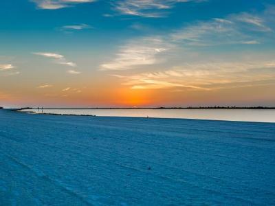 Hideaway Beach Residential Lots & Land For Sale: 721 Waterside Dr