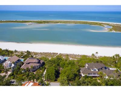Hideaway Beach Residential Lots & Land For Sale: 350 Seabreeze Dr