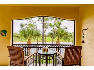 Naples FL Condo/Townhouse For Sale: $450,000