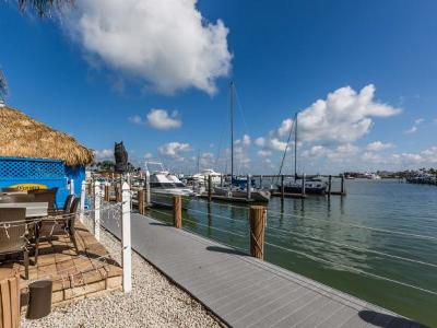 Marco Island Condo/Townhouse For Sale: 1023 Anglers Cv #503