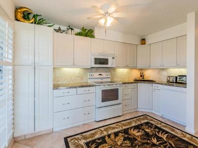 Marco Island Condo/Townhouse For Sale: 1215 Edington Pl #6