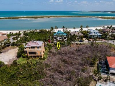 Hideaway Beach Residential Lots & Land For Sale: 305 Seabreeze Dr