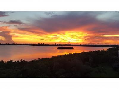 Marco Island Condo/Townhouse For Sale: 269 Vintage Bay Dr #C-33