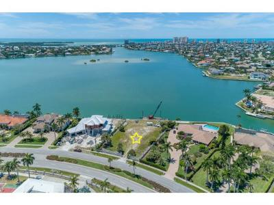 Residential Lots & Land For Sale: 540 S Barfield Dr #9
