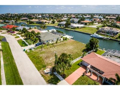 Residential Lots & Land For Sale: 31 Manor Ter #11
