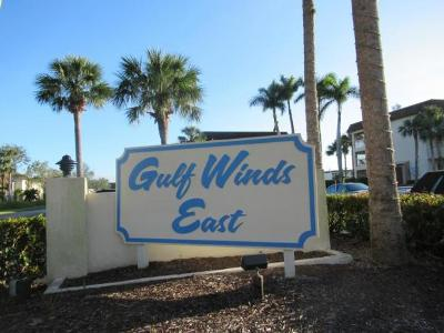 Naples Condo/Townhouse For Sale: 1008 Manatee Rd #G103