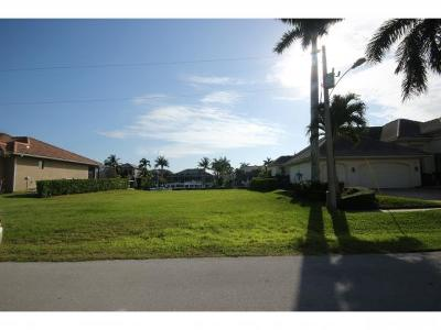 Residential Lots & Land For Sale: 25 Covewood Ct #2