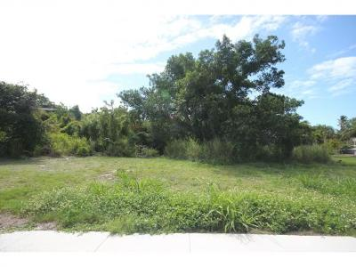 Residential Lots & Land For Sale: 793 S Barfield Dr #13