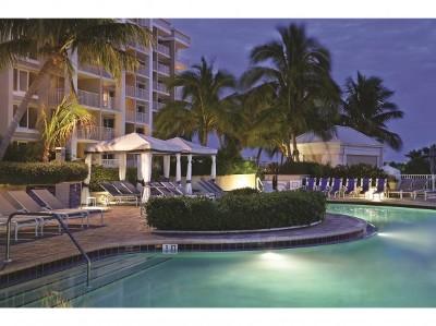 Marco Beach Ocean Resort Condo/Townhouse For Sale: 480 S Collier Blvd #512