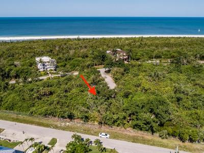 Residential Lots & Land For Sale: 123 Sea Lavender Ln