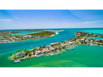 Marco Island Condo/Townhouse For Sale: 1215 Edington Pl #5