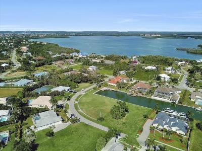 Residential Lots & Land For Sale: 931 Inlet Dr #13