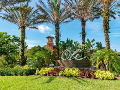 Lely Resort Condo/Townhouse For Sale: 9078 S Albion Ln #6604