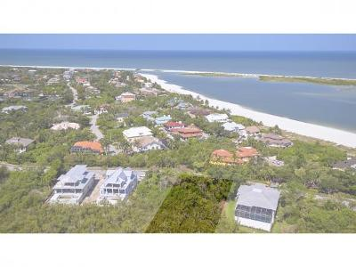 Hideaway Beach Residential Lots & Land For Sale: 971 Royal Marco Way