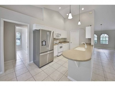 Marco Island Single Family Home For Sale: 2055 San Marco Rd #5