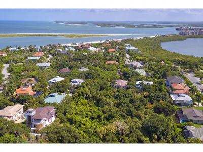 Hideaway Beach Residential Lots & Land For Sale: 376 Morning Glory Ln