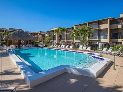Marco Island Condo/Townhouse For Sale: 1123 S Collier Blvd #D 104