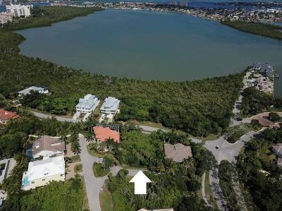 Hideaway Beach Residential Lots & Land For Sale: 950 Sea Oats Ct