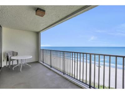 Sea Winds Of Marco Condo/Townhouse For Sale: 890 S Collier Blvd #902