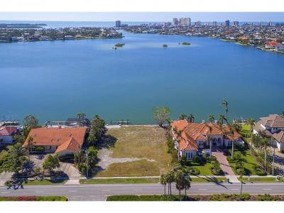 Residential Lots & Land For Sale: 580 South Barfield #9