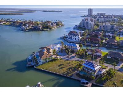 Residential Lots & Land For Sale: 1261 Stone #10