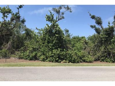 Residential Lots & Land For Sale: 706 Waterside