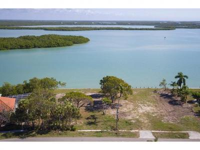 Residential Lots & Land For Sale: 941 Caxambas #13