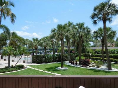Sarasota FL Rental For Rent: $4,400