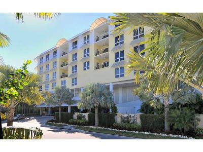 Condo For Sale: 915 Seaside Drive #403,  We
