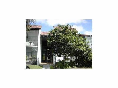 Rental Pending: 3271 Beneva Road #3271-2
