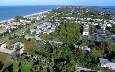 Longboat Key Commercial For Sale: 5650 Gulf Of Mexico Drive