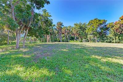 Residential Lots & Land For Sale: 148 Siesta Drive