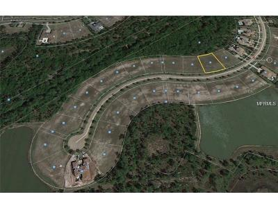 Residential Lots & Land For Sale: 19439 Beacon Park Place