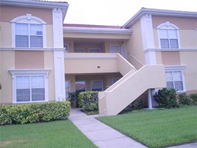 Sarasota FL Rental For Rent: $2,500