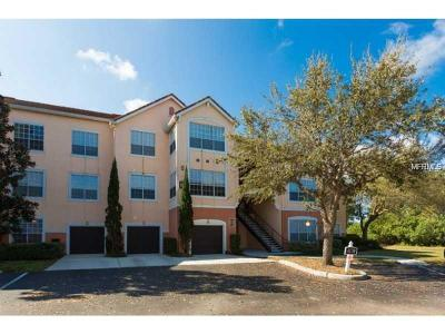 Bella Villino 1 Condo For Sale: 4102 Central Sarasota Parkway #928