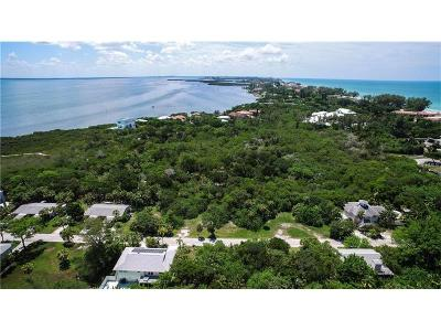 Residential Lots & Land For Sale: 560 Gulf Bay Road