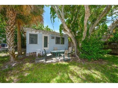 Rental For Rent: 543 Beach Road