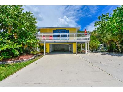 Rental For Rent: 541 Beach Rd