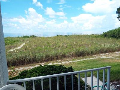 Longboat Key Rental For Rent: 5601 Gulf Of Mexico Drive #2