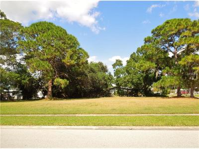 Residential Lots & Land For Sale: 6610 Seagate Avenue