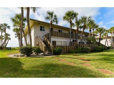 Longboat Key Condo For Sale: 6701 Gulf Of Mexico Drive #310