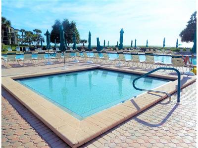 Longboat Key Rental For Rent: 1955 Gulf Of Mexico Drive #G6-111