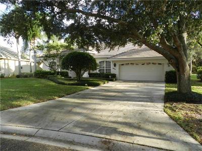 Single Family Home For Sale: 6010 Winchester Place